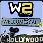 Welcome2cali