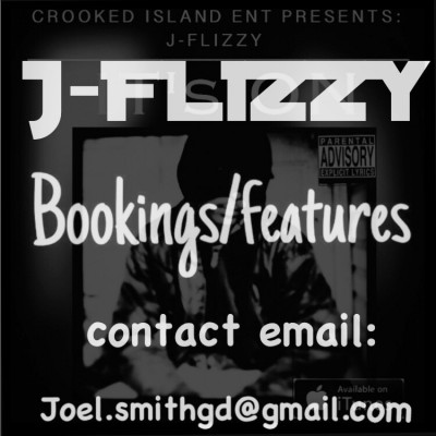 For bookings & features contact