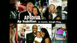 Ap 1nabillion-I Love Black Women