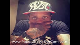 Lil Durk Ft. RondoNumbaNine - 0 To 300 (Tyga And The Game Diss)