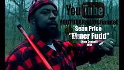 Sean Price - Elmer Fudd (More Cowbell) 2014