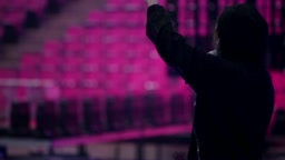 Beyonce & JayOn The Run Tour: Rehearsals (Behind the Scenes)