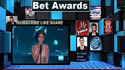 Jhene Aiko - BET Awards 2014 (Live Performance)