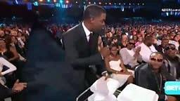 Chris Rock Host of 2014-Chicken Wings Snoop Dogg_ Paris hilton