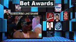 Lionel Richie - BET Awards 2014 (Live Performance)