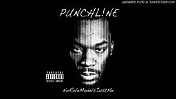 """Punchline - """"Gimmie"""" (Prod By Peoples)"""