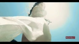 Puff Daddy Ft. Meek Mill _ French Montana - We Dem Boyz (Remix)