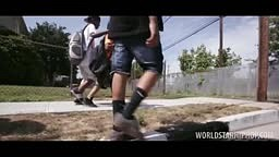 Lil Durk - Picture Perfect [Official Music Video] | Signed 2