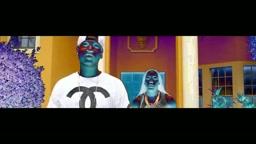 DJ Infamous - Double Cup RMX Ft Yo Gotti Ace Hood Kirko Bangz_ Tiffany Foxx