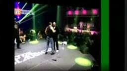 Hollow Tha Don Vs Joe Budden Round 2 Eminem Total Slaughter Battle