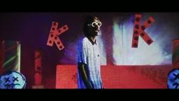 Wiz Khalifa Feat. Project Pat & Juicy J- KK Video