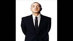 The Sauce Eminem -Benzino Diss