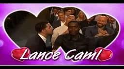 Drake Lance Cam ESPY 2014 ft Lance Stephenson