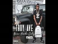 Troy Ave Ft. Young Lito _I'm Dat Nigga_ (Prod. Myles.William