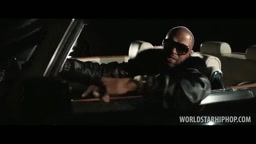 Slim Thug - Boss Life (Official Music Video)