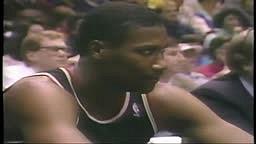 Michael Jordan Iconic Free Throw Line Dunk