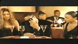 The Isley Brothers  Floatin' On Your Love Feat Angela Winbush 112 Lil Kim Puff Daddy