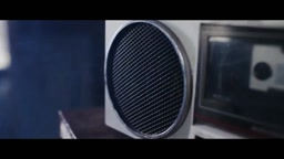 Scarface Ft. Akon - Exit Plan (2014 Official Music Video) Di