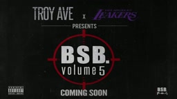 Troy Ave - Good Time (2014 Official Music Video) Prod. By @Y