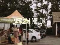 Young Jeezy - Me Ok [Official Music Video] | HD