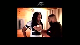 WELCOME BACK! Remy Ma - They Don't Love You No More (Remix) Nicki Minaj Diss
