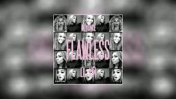Lil Kim - Flawless ft. Beyonce (Nicki Minaj Diss) Snippet