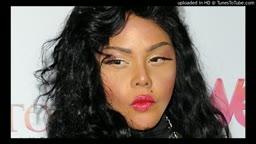 Lil Kim - Flawless Ft. Beyonce (Remix)