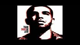 Drake - Karaoke (Thank Me Later HQ)