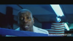 Uncle Murda Feat. Troy Ave - Self Made (Official Music Video