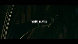 Saigon Feat. Omar Epps _ Papoose - Sinner's Prayer (Official