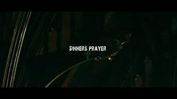 Saigon Feat. Omar Epps _ Papoose - Sinner's Prayer (Official