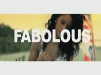 French Montana ft. Fabolous _ Wale - R_B Bitches (Official M