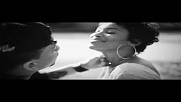 J. Holiday Where are you now PROMO