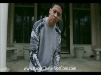 Lil Bibby Ft. Lil Herb - Game Over (Prod. By @ThaKidDJL) 201