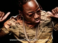 Ace Hood - Hot Nigga_Jackpot (Bobby Shmurda_Lloyd Banks RMX)