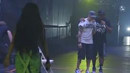 Eminem & Rihanna Do The ALS Ice Bucket Challenge