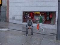 WhzGud2 Has SICK Dancing Skills