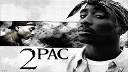 2Pac-Letter 2 My Unborn Child