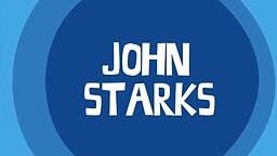 John Starks admits Biggie's I got a story to tell is a true story