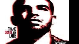 Drake Fancy (Thank Me Later)