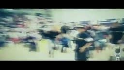 Lil Kida Nae Nae Dance FULL VIDEO