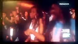 Bobby Shmurda - Hot Boy (Hot Nigga) BET Hip Hop Awards 2014