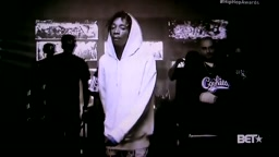 BET Hip Hop Awards 2014 Cypher_ Wiz Khalifa Live Performance