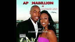 This Kinda Hip Hop Music Feels So Good to Listen to Ap 1nabillion