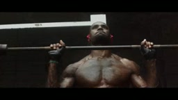 Beats by Dre Presents LeBron James in ‬RE-ESTABLISHED