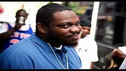 BEST BATTLE RAP RECORDS-Beanie Sigel's Jadakiss Diss