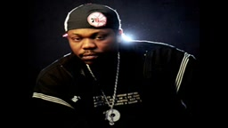 Beanie Sigel Acapella Freestyle(LOX Diss)