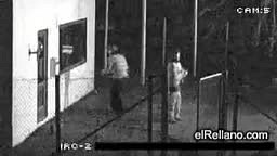 HAHA! Introducing the DUMBEST Robbers Ever!