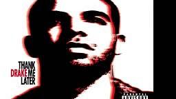 Drake Light Up (Thank Me Later)