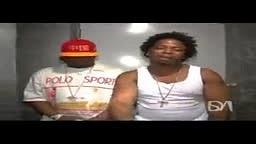 Saigon feat. Kool G Rap - The Letter P (Prod. Just Blaze)